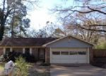 Foreclosed Home en HIDEOUT CIR, Flint, TX - 75762