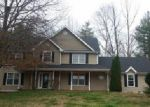 Foreclosed Home in RIVER RUN, Clarksville, TN - 37043