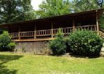 Foreclosed Home en JAMES GEORGE RD, Jamestown, TN - 38556