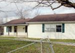 Foreclosed Home en N CHESTNUT ST, Monterey, TN - 38574