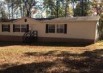 Foreclosed Home en OSWEGO RD, Crossville, TN - 38572