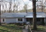 Foreclosed Home en ROYSDEN LN, Jamestown, TN - 38556
