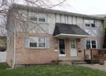 Foreclosed Home en LAKESIDE DR, Middletown, PA - 17057