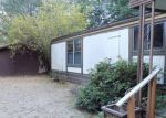 Foreclosed Home en SUNNY GLEN WAY, Wolf Creek, OR - 97497