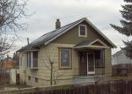Foreclosed Home en E 14TH ST, The Dalles, OR - 97058