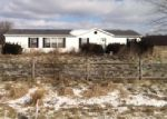Foreclosed Home en BARDWELL WEST RD, Mount Orab, OH - 45154