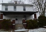 Foreclosed Home en CLINTON ST, Sandusky, OH - 44870