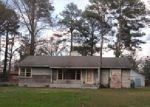 Foreclosed Home in CLIFTON RD, Rocky Mount, NC - 27804