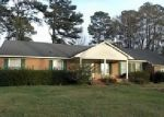 Foreclosed Home in HARDEE RD, Kinston, NC - 28504