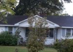 Foreclosed Home en SKYLAND LOOP, Wilson, NC - 27893