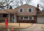 Foreclosed Home en SUBURBAN BLVD, Delran, NJ - 08075