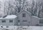 Foreclosed Home en BAMFIELD RD, Glennie, MI - 48737