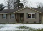 Foreclosed Home en ALLEN RD, Kimball, MI - 48074