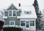 Foreclosed Home en 21ST ST N, Springfield, MI - 49037