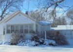 Foreclosed Home en N HARRIS ST, Mount Pleasant, MI - 48858