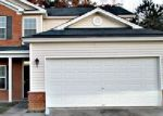 Foreclosed Home in RIVER ROCK RD, Savannah, GA - 31419