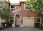 Foreclosed Homes in Miami, FL, 33185, ID: F3909166