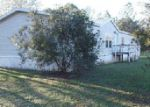 Foreclosed Home en BRAMBLE HEDGE LN, Bryceville, FL - 32009