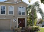 Foreclosed Homes in Kissimmee, FL, 34743, ID: F3909205