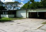 Foreclosed Homes in West Palm Beach, FL, 33415, ID: F3909206