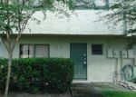 Foreclosed Home en NW 76TH AVE, Sunrise, FL - 33351
