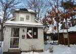 Foreclosed Home en ANDREWS AVE, Milford, CT - 06460