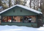 Foreclosed Home en ARMSTRONG AVE, South Lake Tahoe, CA - 96150