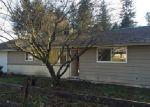 Foreclosed Home en 73RD ST SE, Everett, WA - 98203