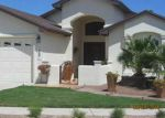 Foreclosed Home en DESERT SAGE, Anthony, TX - 79821