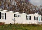 Foreclosed Home en TELFORD RD, Telford, TN - 37690