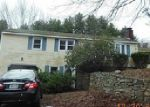 Foreclosed Home en KNOLLWOOD CIR, North Kingstown, RI - 02852