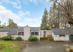 Foreclosed Home en W POWELL BLVD, Gresham, OR - 97030
