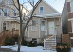 Foreclosed Home en W 31ST PL, Cicero, IL - 60804