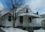Foreclosed Home en LIBERTY TER, Cheektowaga, NY - 14215