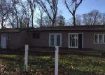 Foreclosed Home en BELLWYN AVE, Williamstown, NJ - 08094