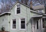 Foreclosed Home en CASKEY LN, Otisville, NY - 10963