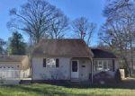 Foreclosed Home en TECUMSEH RD, Cape May, NJ - 08204
