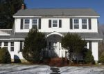 Foreclosed Home en S 6TH AVE, Galloway, NJ - 08205