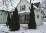 Foreclosed Homes in Saginaw, MI, 48602, ID: F3910718