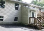 Foreclosed Home in BRATTLE ST, Athol, MA - 01331