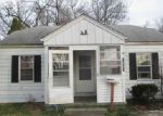 Foreclosed Home en SORIN ST, South Bend, IN - 46617