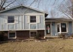 Foreclosed Home en BLACKBERRY DR, Bolingbrook, IL - 60440