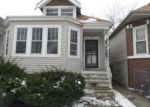 Foreclosed Home in S HONORE ST, Chicago, IL - 60636
