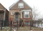 Foreclosed Home en S SANGAMON ST, Chicago, IL - 60621