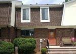 Foreclosed Home en DORCHESTER CT, Hillsborough, NJ - 08844