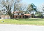 Foreclosed Home en S 12TH ST, Raymondville, TX - 78580