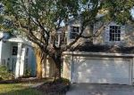Foreclosed Home en STERLING MANOR DR, Tampa, FL - 33647
