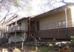 Foreclosed Home in LA FORET DR, Oroville, CA - 95966