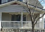 Foreclosed Home en KENDAL ST, Dearborn, MI - 48126