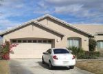 Foreclosed Home en INDEPENDENCE AVE, Indio, CA - 92201